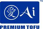 Ai  Premium Tofu